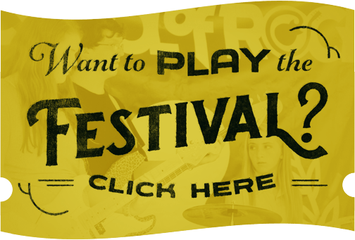 Want to Play the Fetival? Click Here.