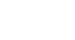 Evolve Bank and Trust