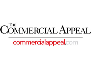 commercialappeal