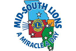 mid-south-lions